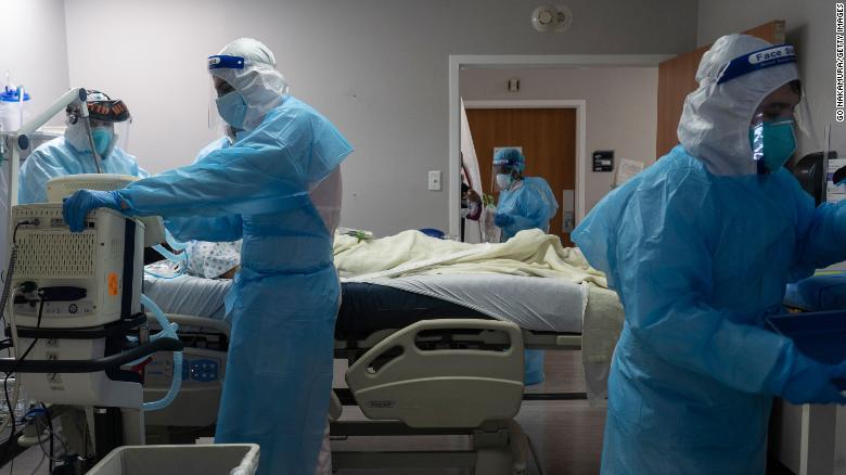 201112003426-texas-hospital-1110-exlarge-169.jpg