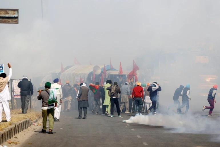 Indiafarmersprotest4.webp.jpg