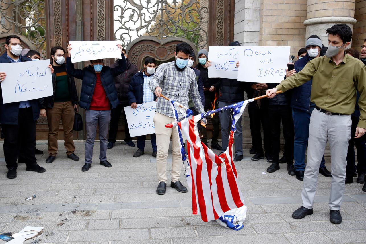 Iran3.jpg
