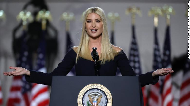 200827234139-ivanka-trump-speech-exlarge-169.jpg