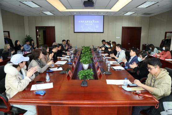 【留學部稿件】在線美術教育發展之路分享會在京舉辦121519.png