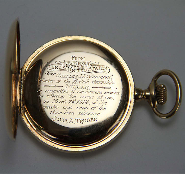 http___cdn.cnn.com_cnnnext_dam_assets_201215103518-restricted-02-president-gift-watch-stolen-scli-intl-gbr.jpg