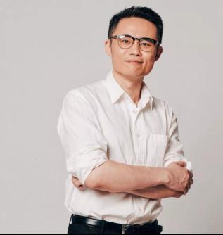 第八届全澳大学华语辩轮赛评委组成更具国际化171.png