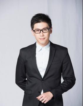 第八届全澳大学华语辩轮赛评委组成更具国际化334.png