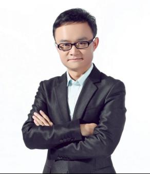 第八届全澳大学华语辩轮赛评委组成更具国际化607.png