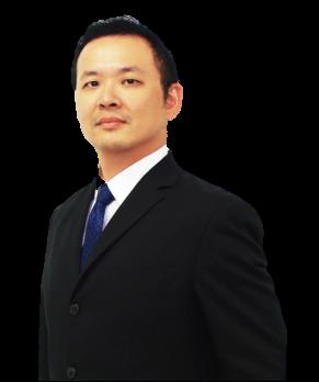 第八届全澳大学华语辩轮赛评委组成更具国际化835.png