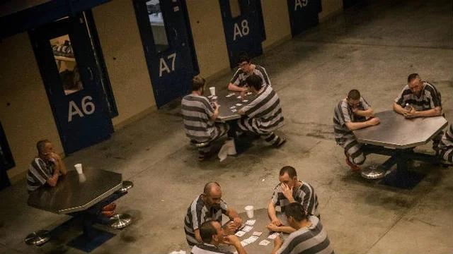 jailprison_051115getty.webp.jpg