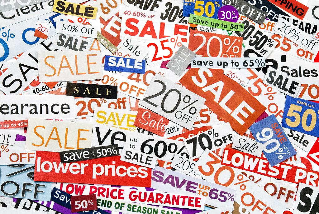 新加坡政府发放消费券 刺激消费拉动经济回暖