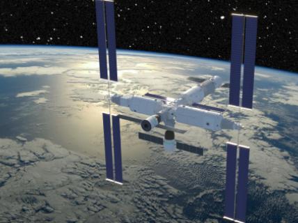 2021年中国航天有哪些大戏?