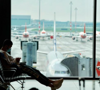 柏林新机场运营惨淡