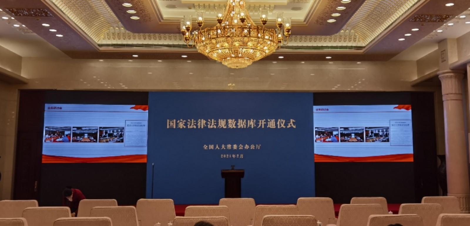 http://www.reviewcode.cn/rengongzhinen/193311.html