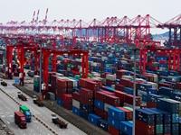 """秘魯駐華大使:""""對2021年中國經濟非常樂觀"""""""