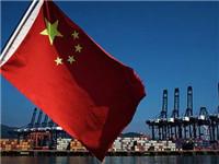 """伊朗駐華大使:""""中國為全世界提供了公共產品"""""""