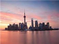 【駐華大使看兩會】中國的2035里有我們的機遇