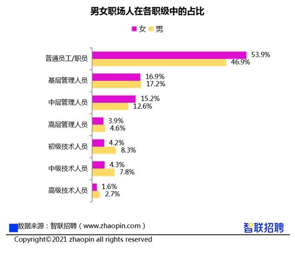 http://www.weixinrensheng.com/shenghuojia/2658451.html