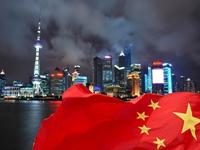 """【駐華大使看兩會】""""中國為世界樹立了榜樣"""""""