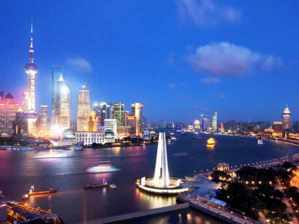 外媒:中國加大研發投入 將躋身全球最具創新能力國家之列