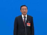 农业农村部部长:我们完全能端牢中国人的饭碗