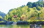 """【我的侨乡·我的家⑲】台湾""""葡萄大王""""做起福清新农民"""