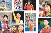 【来这里打卡(10)】体育强国梦,从这儿开始