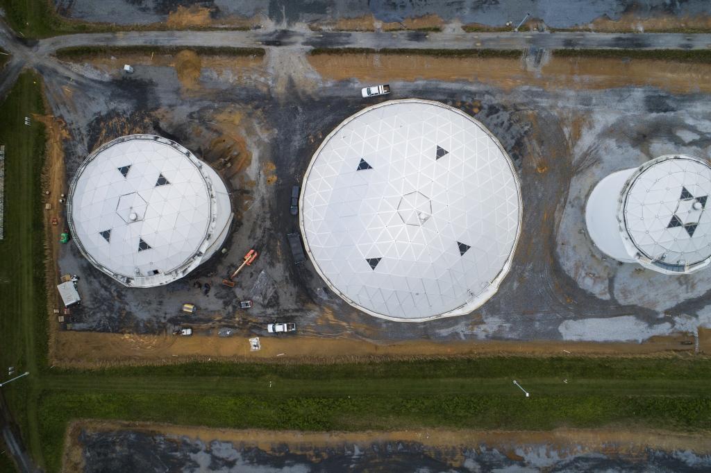 美国宣布进入国家紧急状态!最大燃油管道商遭网络攻击暂停运营