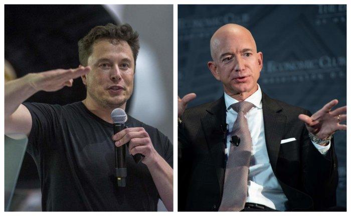 Elon musk, Jeff bezos-626428848-1588291869.jpg
