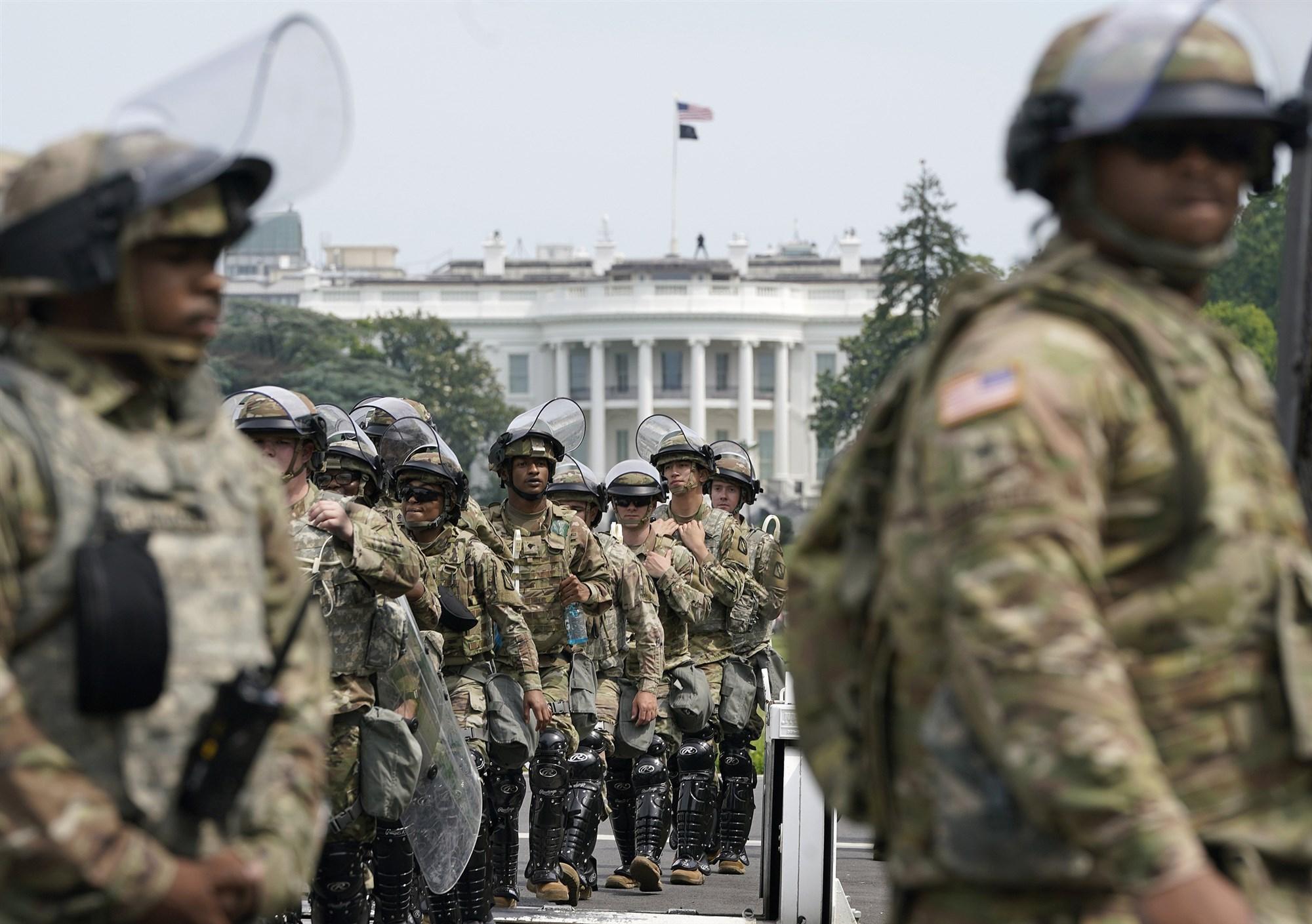 200606-national-guard-dc-al-1133_49f0ae5f8a14dd2dbd45a1716d4e928b.fit-2000w.jpg