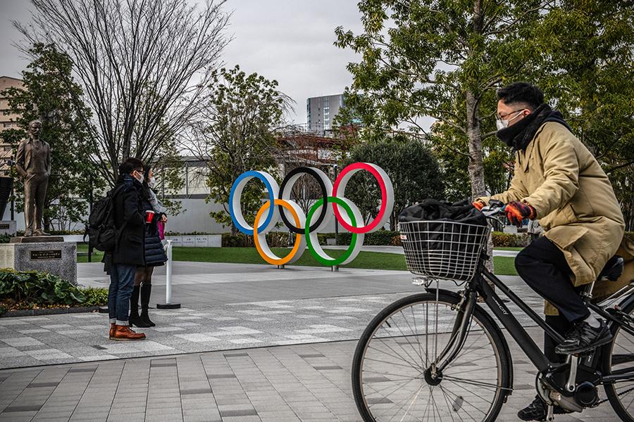 img_152153_olympic_tokyo_bg.jpg