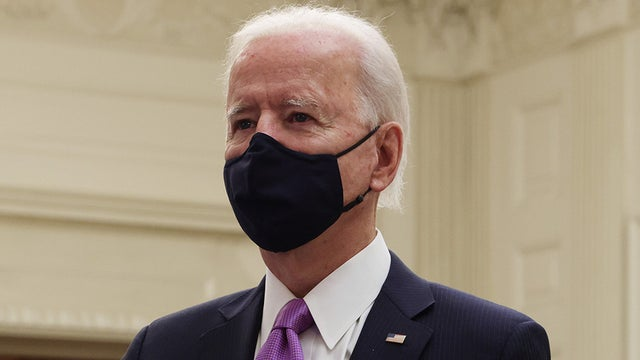 bidenjoe012121getty_ethics.jpg