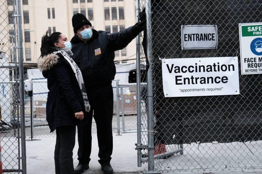 jqvaccine23.jpg