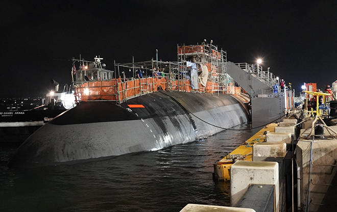 web1_20210317_WEB_USS-Charlotte.jpg