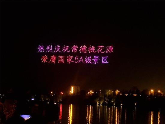 QQ图片20210326073328_副本.jpg