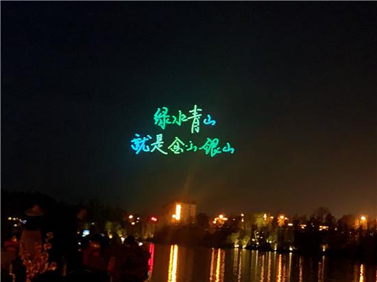 QQ图片20210326073333_副本.jpg