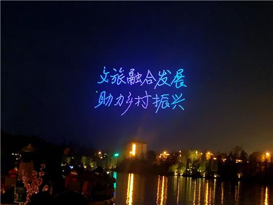 QQ图片20210326073338_副本.jpg
