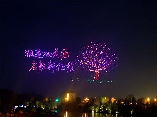 QQ图片20210326073343_副本.jpg