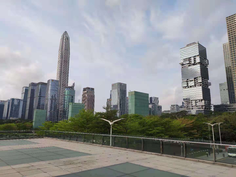 深圳市民中心外景.jpg