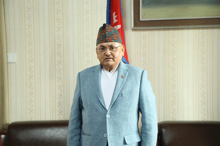 尼泊尔主稿.jpg