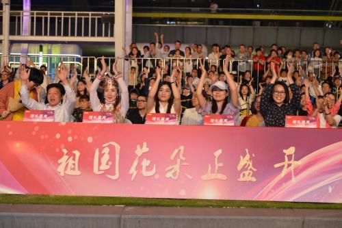 2021至美青少年国际艺术节在宁波开幕174.png