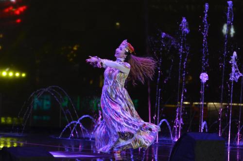 2021至美青少年国际艺术节在宁波开幕219.png