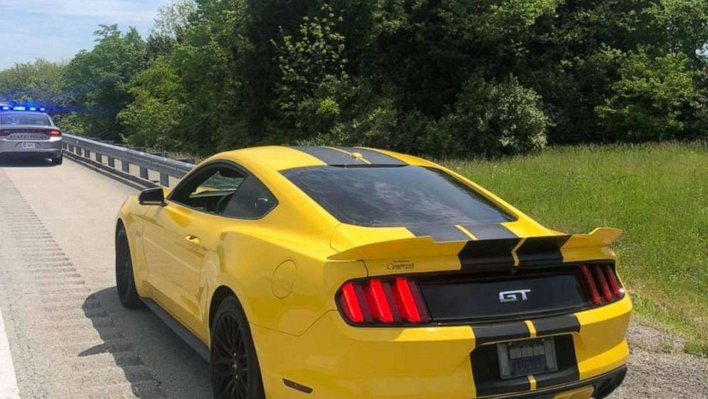 Mustang_1621163581751_hpEmbed_16x9_992.jpg