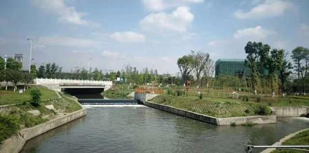 彭山河长制图片2.png