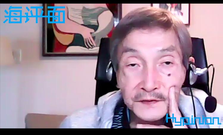 日语采访_副本.png