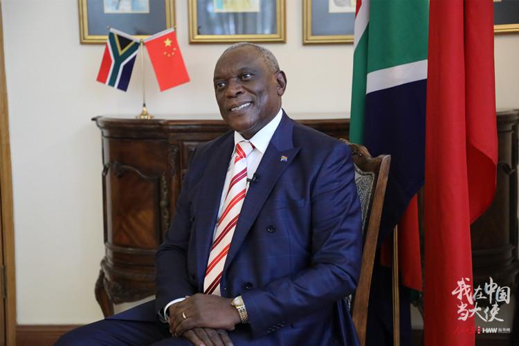 南非pc.jpg