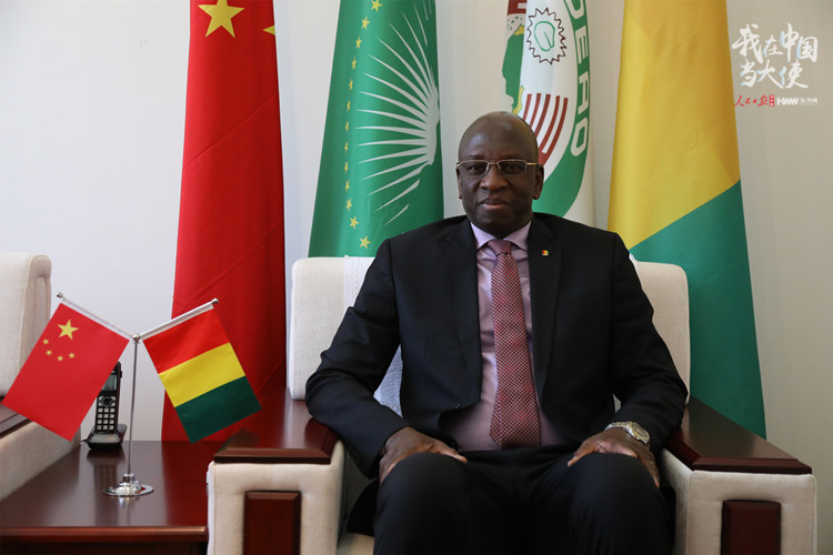 几内亚pc.jpg