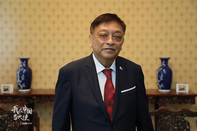 马达加斯加大使说.jpg