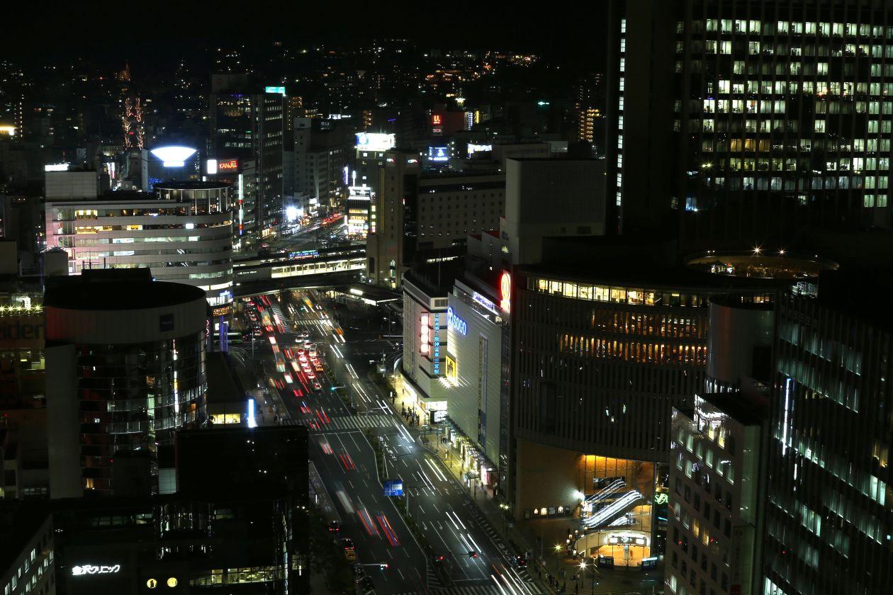 美国对日本山口组动手 宣布制裁两家涉黑公司