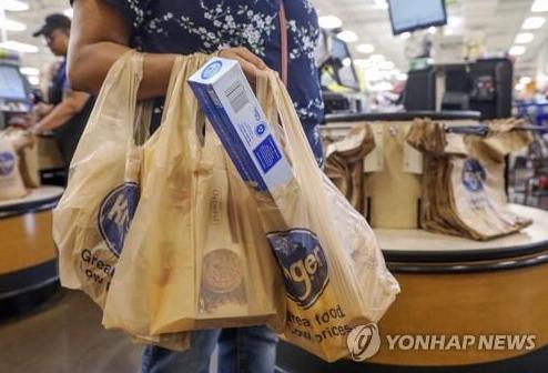 匈牙利:2021年起将全面禁止使用塑料袋