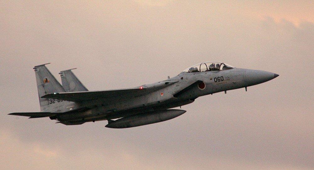 日军机60米低空掠过韩舰 韩国防部长斥日方解释荒谬