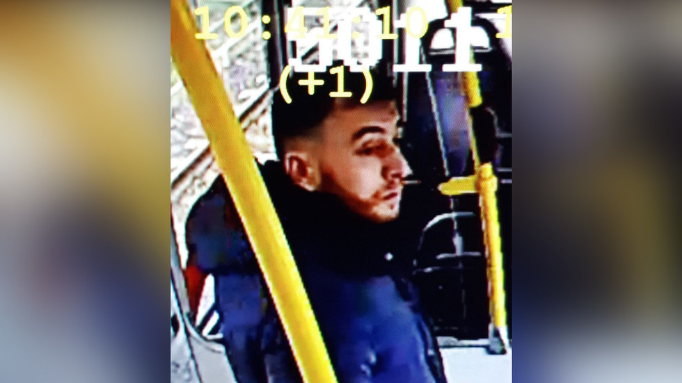 警方锁定荷兰枪击案嫌疑人身份:37岁土耳其男子