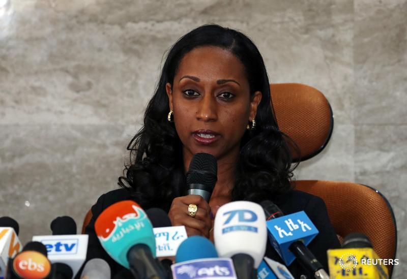 失事波音飞机被鸟撞?埃塞俄比亚官员否认
